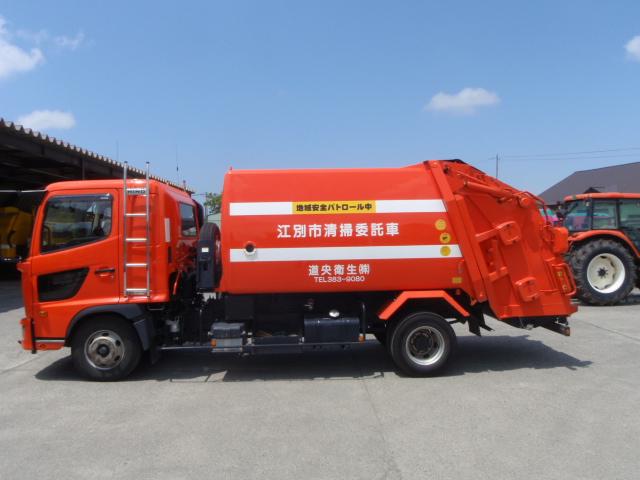 分別 江別 市 ゴミ ごみと資源物「分別の手引き」ダウンロード |